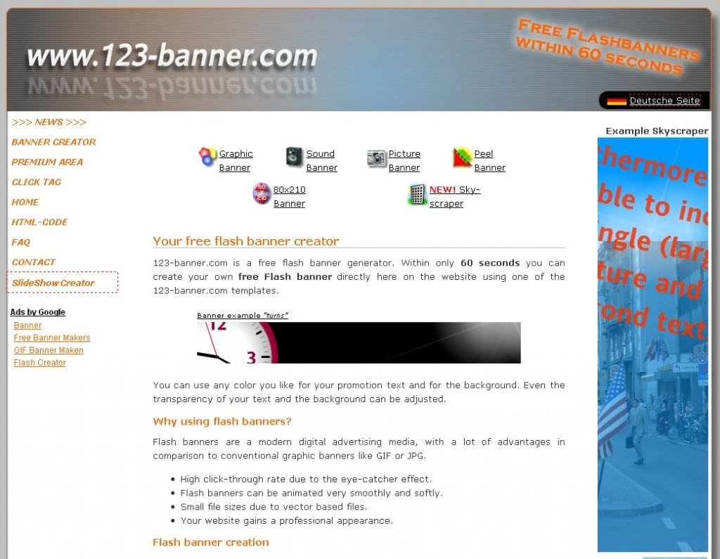 123-banner