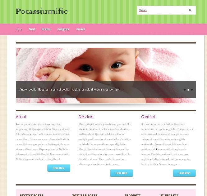 Potassiumific