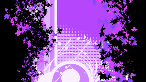 Purplew