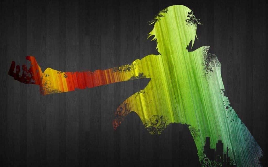 Lelouch Wallpaper by ~ fr3quency
