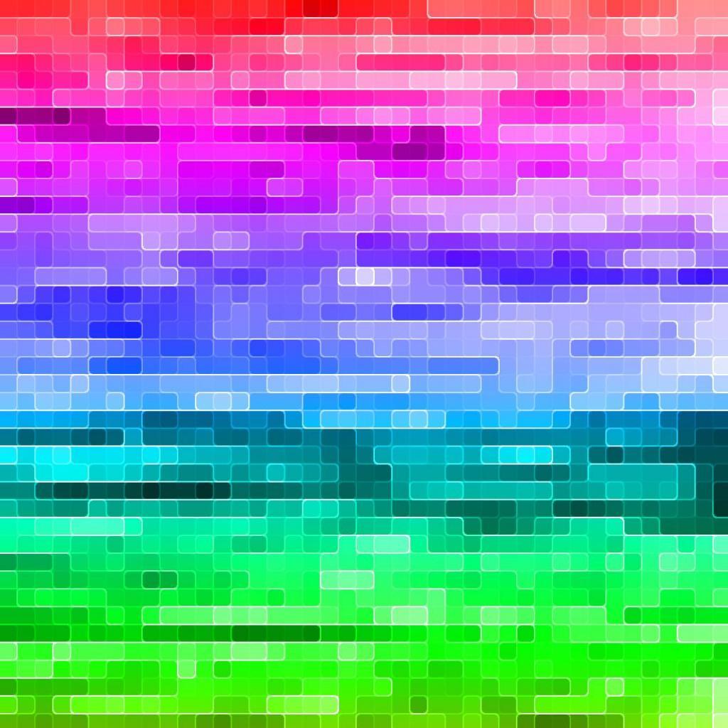 Colourblocks