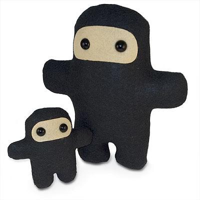Wee Ninja