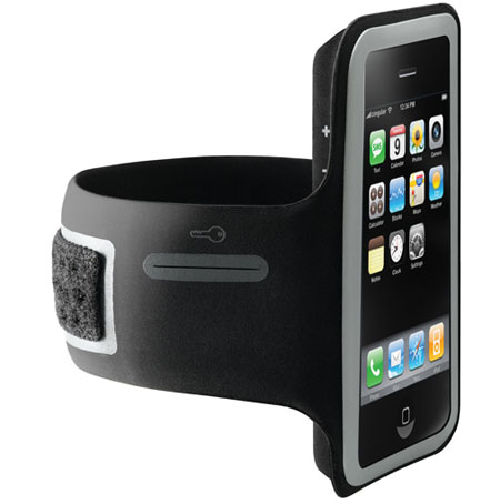 Belkin Sport Armband for iPhone