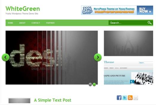 casino online free kostenloses online casino