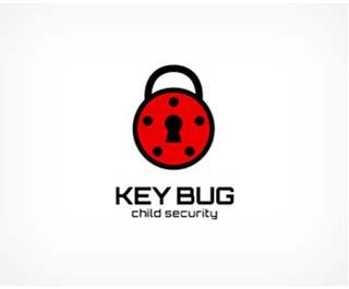 KeyBug