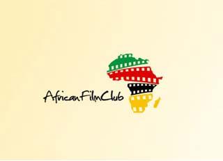 African Film Club