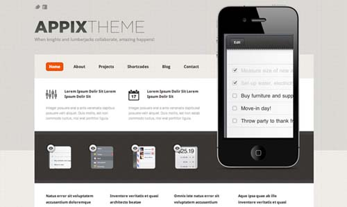 COMPLETE SITE LAYOUT - APPIX