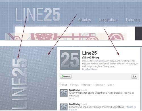 Line25