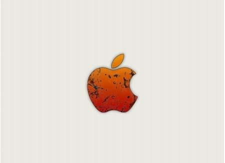 iPad Logos BG00037