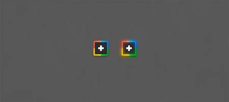 Google+ Buttons - Corbin Marc Hesse