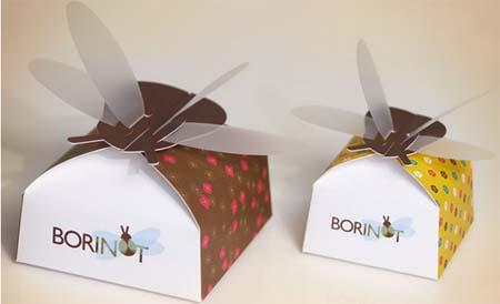 Borinots
