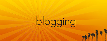 5 Tips for Maintaining a Clean Image for Your Blog