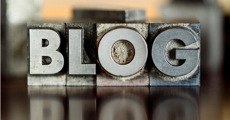 Business Blogging Basics for Beginners and Skeptics