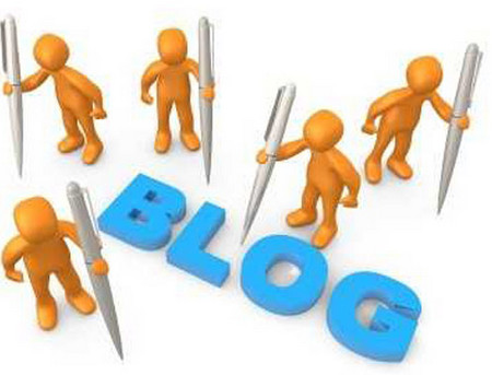 Blog Articles – How To Get Better Results