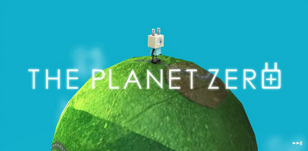The planet Zoo