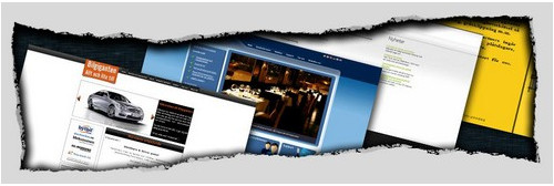 Effektiv Sokmotorsoptimering & Vacker Webdesign