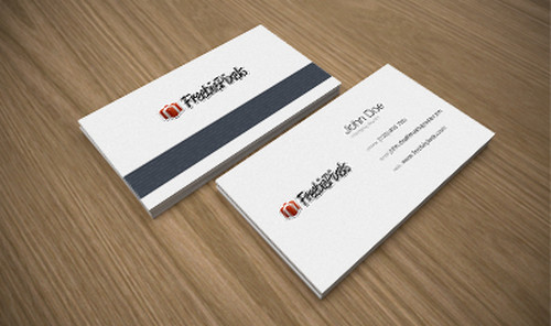 40 free business card psd templates business card mockup business card mockup reheart Gallery