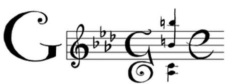 Robert Schumann's 200th Birthday - (Germany)
