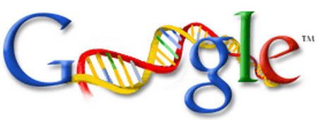 50th Anniversary of Understanding DNA