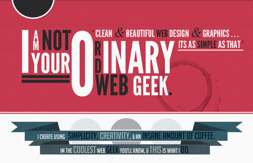 Ashfall Design - Web Design and Graphics , Scotland UK