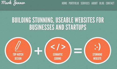 Web Designand Development based in Surrey