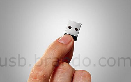 SanDisk Cruzer Fit USB Flash Drive