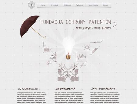 PSD file Patent NGO