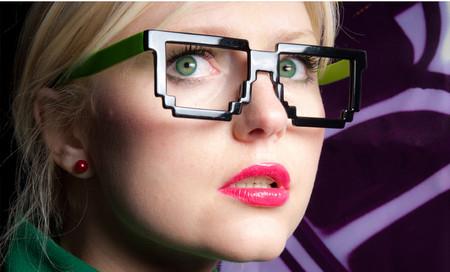 dzmitry samal: 5dpi eyewear