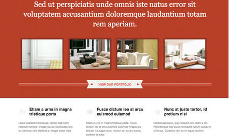 hStudio Home Page