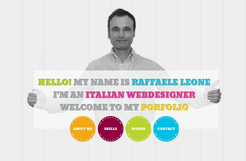 Italian WebDesign