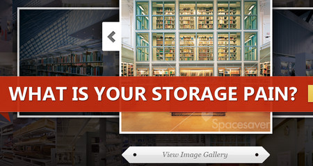 Striking Image Slider