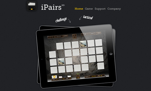 iPairs