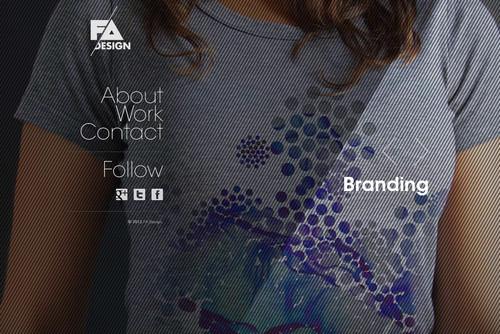 FA Design