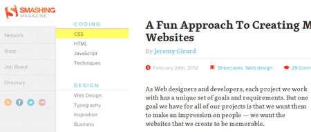 A Fun Approach To Creating More Successful Websites