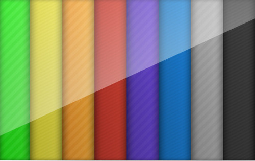 ColorBlinds