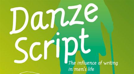 Danze Script