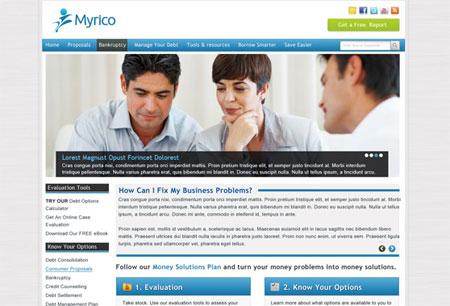 Myrico
