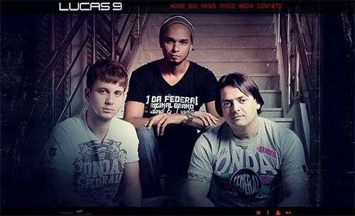 Lucas9