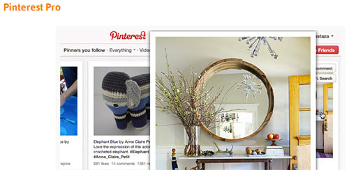 10 Amazing Pinterest Tools