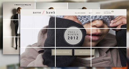 Understanding the Rule of Thirds in Web Design
