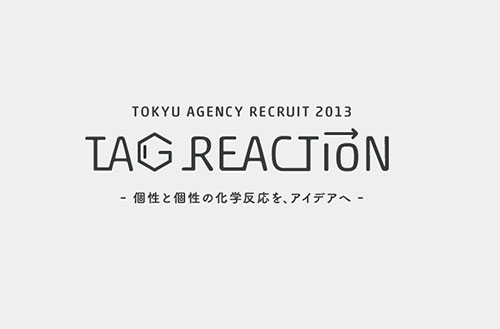 TAG Reaction