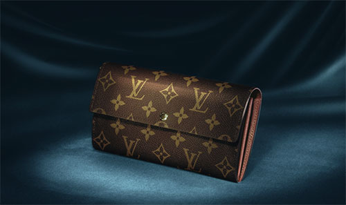The Symphony from Louis Vuitton