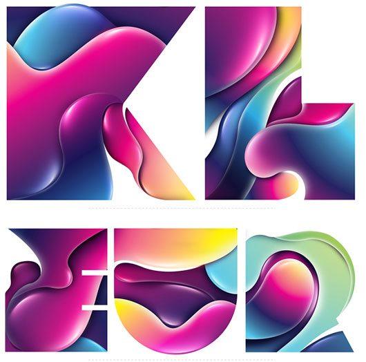 TYPOGRAPHY2 by Rik Oostenbroek