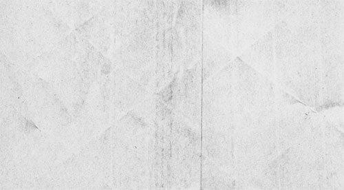 7 White Grunge Textures