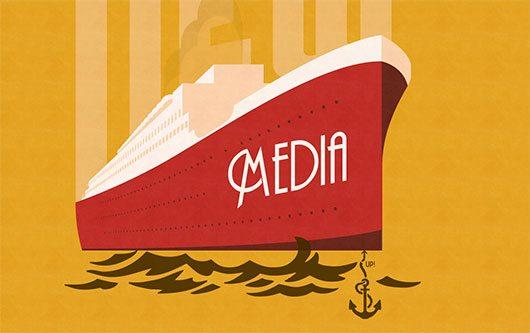 WeNew Media