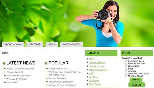 Nature 2012 x1.5