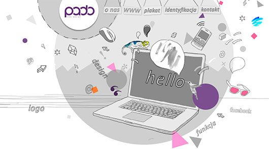 Pado - Interactive Agency