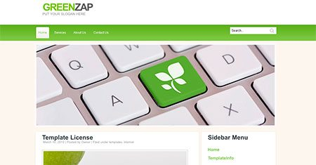 GreenZap