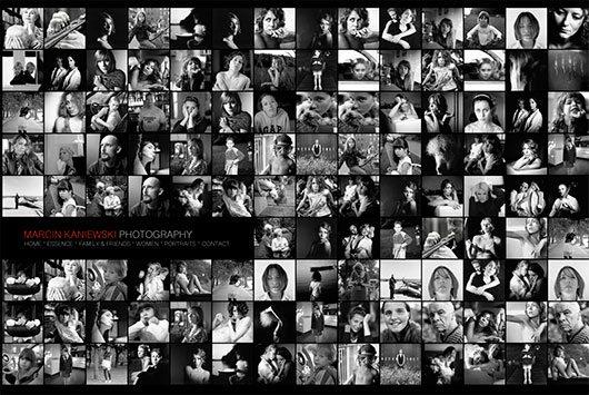 Marcin Kaniewski Photography
