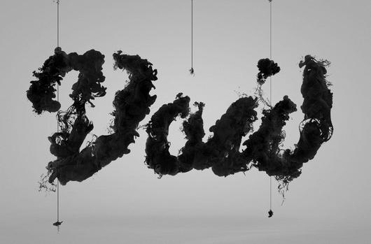 Void - by Tomasz Wysocki